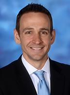Stephen Varga, MD