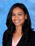 Romona Satchi, MD