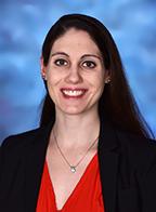 Tasha Gaige, MD