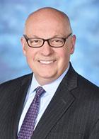 J.  Jones, MD