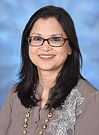 Asma Islam, MD