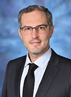Stephen Gaeta, MD, PhD
