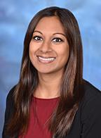 Nisha Gupta, MD