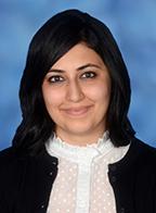 Ashima Malik, MD