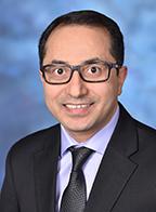 Anil Regmi, MD