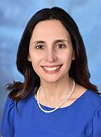 Angela Pennisi, MD