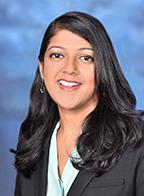 Manasa Sridhar, DO