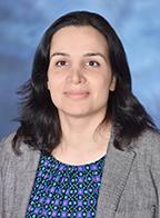 Zahra Meyghani, MD