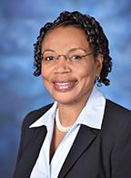 Adeline Viyuoh, MD
