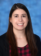Amanda Paternostro, MD