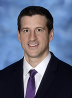 Greg Gaski, MD