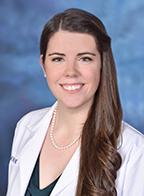 Kristin Harrington, MD