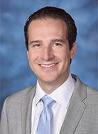 David Kopin, MD