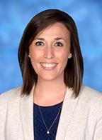 Margaret Strickland, MD