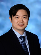Andrew Song, MD