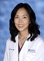 Jina Kim, MD