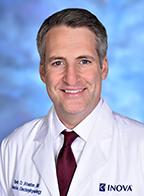 Brett Atwater, MD