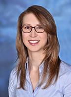 Jennifer Gnerlich, MD