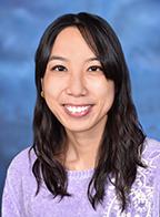 Viona Zhang, MD
