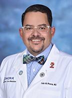 Felix Rivera Mercado, MD