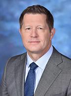 Michael Weyant, MD