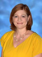Ashley Hanlon, MD