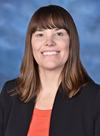 Kathryn Cappell, MD