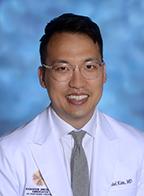Daniel Kim, MD