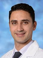 Iyad Isseh, MD