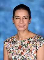 Fella Ezzekmi-Aksouh, PA