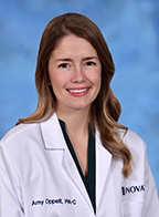 Amy Oppelt, PA