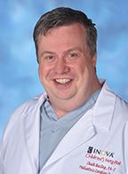 Glenn Bailey, PA