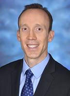 Damon Licari, PA