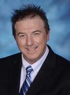 Kevin Fuller, PA
