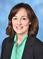 Candice Driscoll, PA