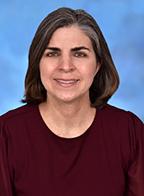 Kathryn Colcher, FNP