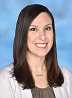 Rachel Spiotto, PA