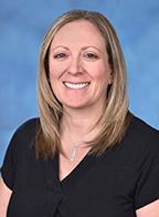 Stacy Niederman, PA