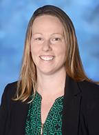 Amanda  Feigenheimer, FNP