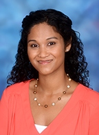 Christina Rosenberg, FNP-C