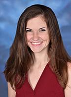 Laura Stephens, PA