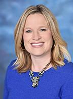 Kimberly Bagwell, PA