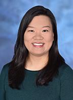 Lisa Hsu, FNP