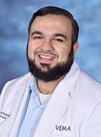 Mohammad Rasheed, PA