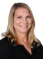 Kathryn Myers, NP