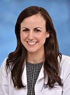 Jessica Dunn, DNP, FNP