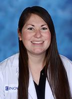 Melissa Nickols, PA