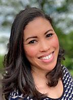 Aisha Keplinger, FNP
