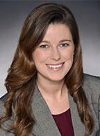 Alison Huffstetler, MD