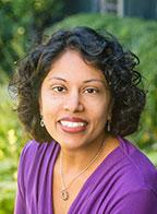 Amy Sinha, DO